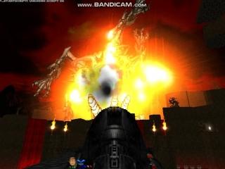 Some Brutal Doom Secrets