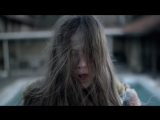 Fever Ray - When I Grow Up