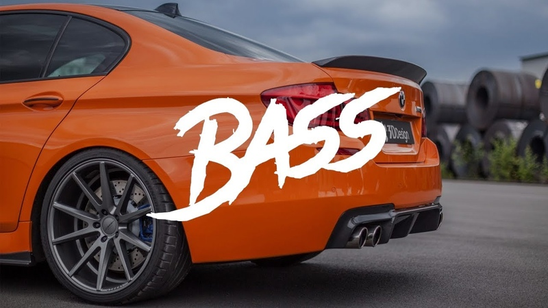 🔈BASS BOOSTED🔈 SONGS FOR CAR 2018 🔥 CAR BASS MUSIC 🔥 BEST EDM, BOUNCE, ELECTRO HOUSE MIX