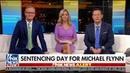 Fox Friends 12/18/18 I Fox News Today December 18, 2018