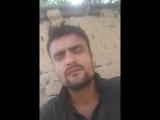 Рустам Джумазода - Live