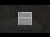 [Demaster] НОВЫЙ МИНИ РЕЖИМ НА КРИСТАЛИКСЕ! БЕДВАРС+АННИ = ТАВЕР КРЕШЬ! Minecraft