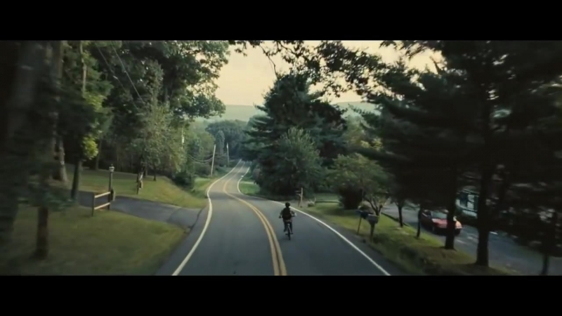 The Place Beyond The Pines - Father and Son (Two Best Scenes)
