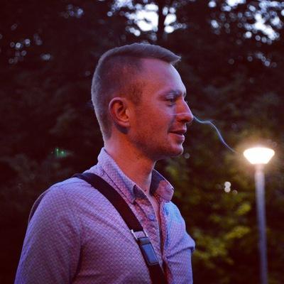 Vlad Lazurenko