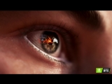 Battlefield V Официальный трейлер GeForce RTX