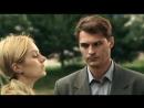 Четыре времени лета (2012) 1-2-3-4-5-6-7-8 серия [melodramus]
