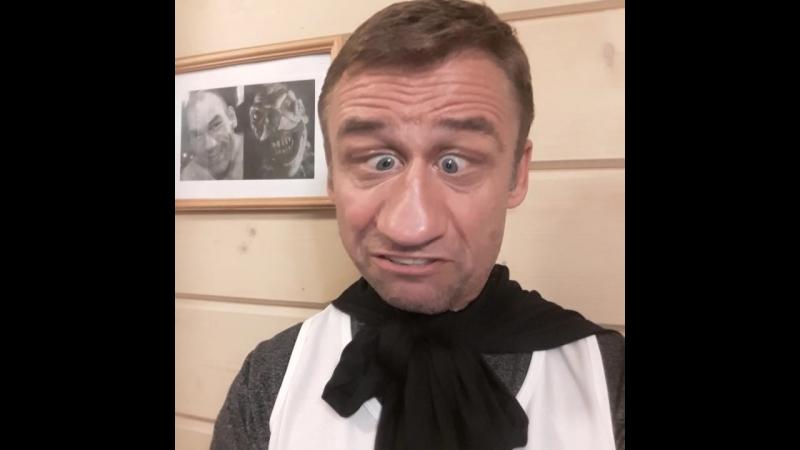 Гоча Мочаидзе - Распря