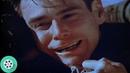 Труман втречает своего отца спустя 22 года. Шоу Трумана 1998 год.