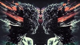 Sam Paganini - Rave (Original Mix)