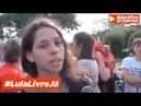 Moro criminoso! O POVO em todo o Brasil EXIGE cumprimento de FRAVETO DA da 14ª REG. Curitiba!