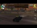 MrKveZZ Block Strike Играю в самп на телефоне Начало развития на сервере Chance RP