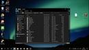 Бесплатное получение лицензии WinRAR