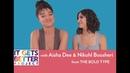 The Bold Type's Aisha Dee Nikohl Boosheri: It Gets Better