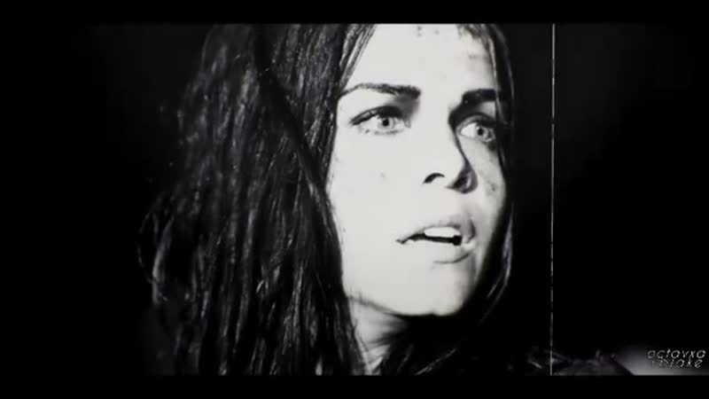 Octavia blake | 𝘭𝘪𝘨𝘩𝘵𝘴 𝘸𝘪𝘭𝘭 𝘨𝘶𝘪𝘥𝘦... 𝘺𝘰𝘶 𝘩𝘰𝘮𝘦