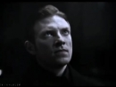 star wars vine | armitage hux