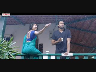 Hey Pillagaada Full Video Song ¦¦ Fidaa Full Video Songs ¦¦ Varun Tej, Sai Pallavi ¦¦ Sekhar Kammula