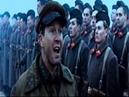 Штрафники изумились! Штрафбат и Курсанты World War 2 penalty company