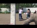 Выставка 19 мая 2018, Саратов сравнение на лучшую Суку, эксперт Житкова Л. В.