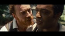 12 Years a Slave 720p soap to whipping scene full
