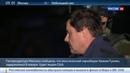 Новости на Россия 24 За интервью с Коротышкой Шон Пенн сам может оказаться за решеткой