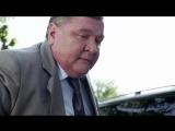 Инквизитор (2014) - 12 серия | сериал смотреть онлайн бесплатно в хорошем качестве без рекламы Full HD 1080 1 2 3 4 5 6 7 8 9 10