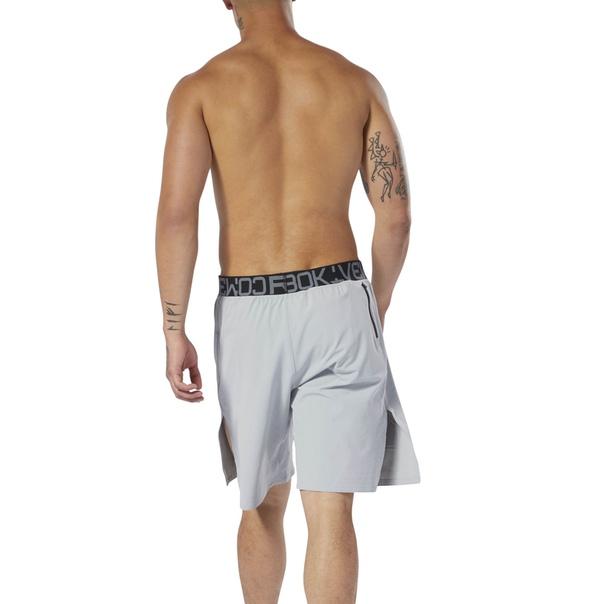 Спортивные шорты Combat Woven Boxing image 3