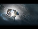 🎬Континуум 🎬 2014 🎬 HD 720p