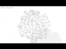 ARTBAT - Tabu (Original Mix)