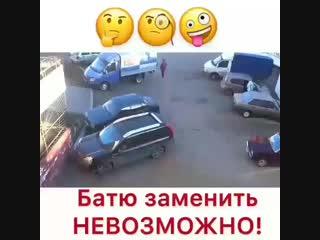strana__mam_BsdM5PTFtEj.mp4