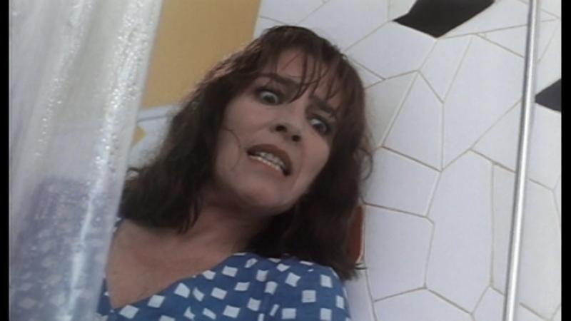 Анонимная королева 1992 комедия Гонсало Суарес