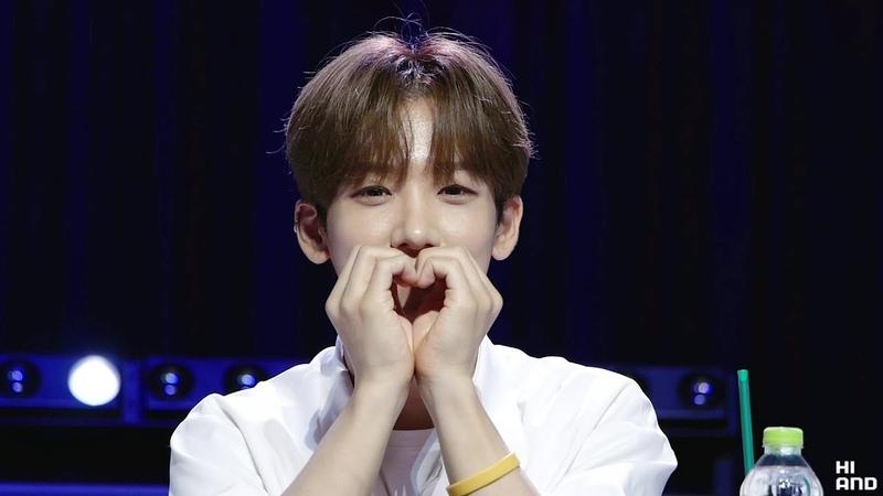 171001 SUHYUN DAY 스누퍼 SNUPER 수현아, 26살 생일 축하해♥