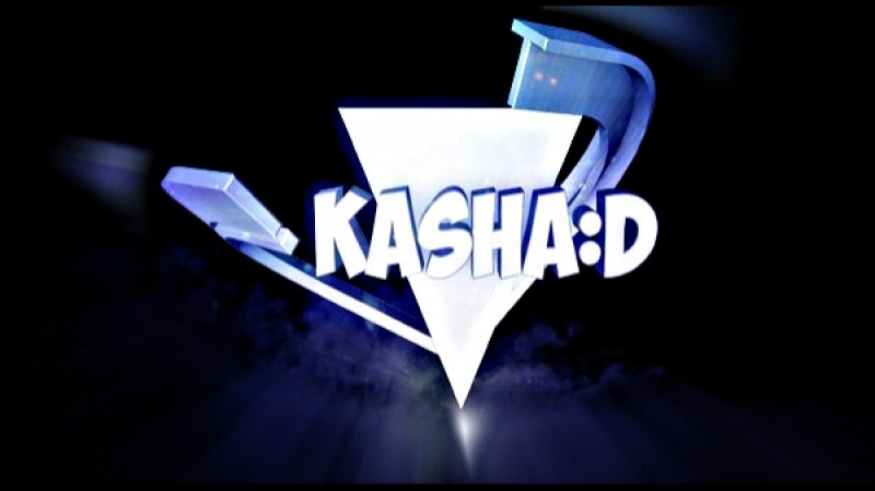 [GINEX]Kasha:D (HNS2) (10aa)