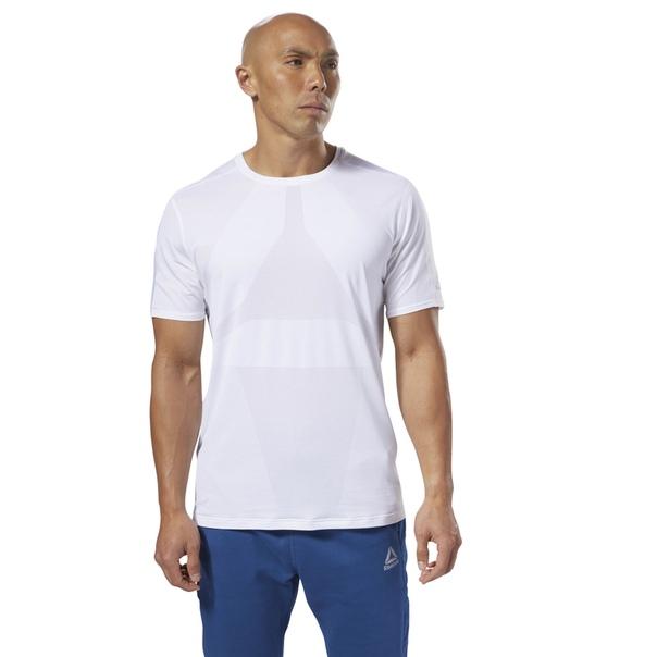 Спортивная футболка ACTIVCHILL Vent