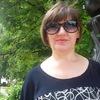 Valentina Rogovaya-Voronina