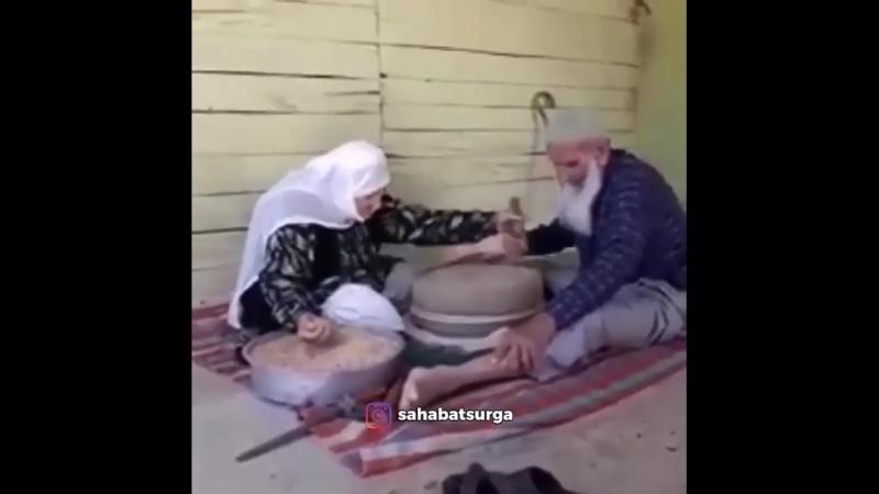 Tut_kavkaz_BetTndNjPd8.mp4