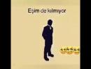 Allaha_kul_ol__video_1533453144722.mp4