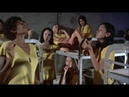 Black Mama White Mama (1973) 720p w/ Pam Grier, Marge Markov and Sid Haig