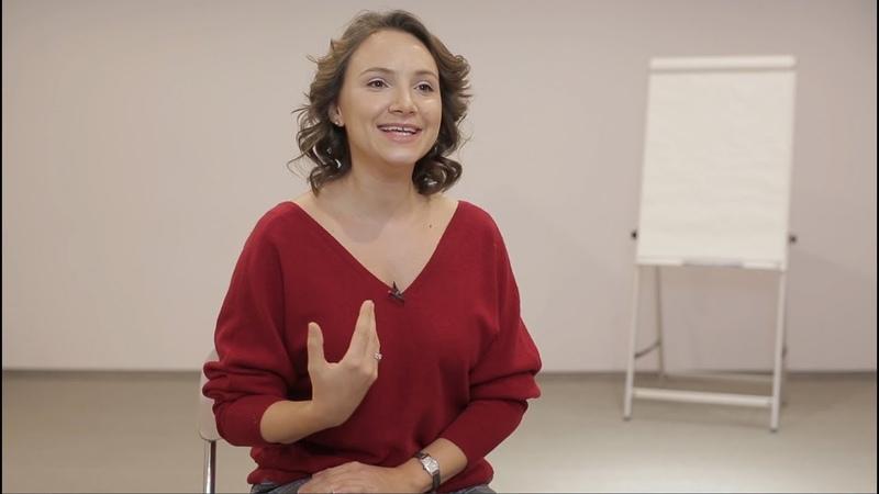 Упражнения для женского здоровья и энергии Секреты Даосских практик от Анны Владимировой