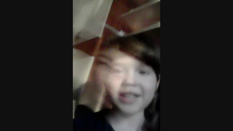 Юлия Тишкевич - Live