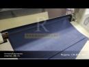 Станок для автоматической мерной резки 400 мм