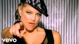 The Black Eyed Peas - Hey Mama (Official Music Video)