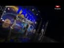 Украина мае талант 4 _ Киев _ Crazy Jump 100