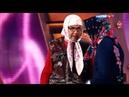 Копия видео Сборник 8. Самые смешные номера Новых Русских Бабок в Юморине.