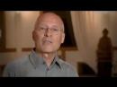 Frieden rockt - Der bekannte Arzt, Psychotherapeut und