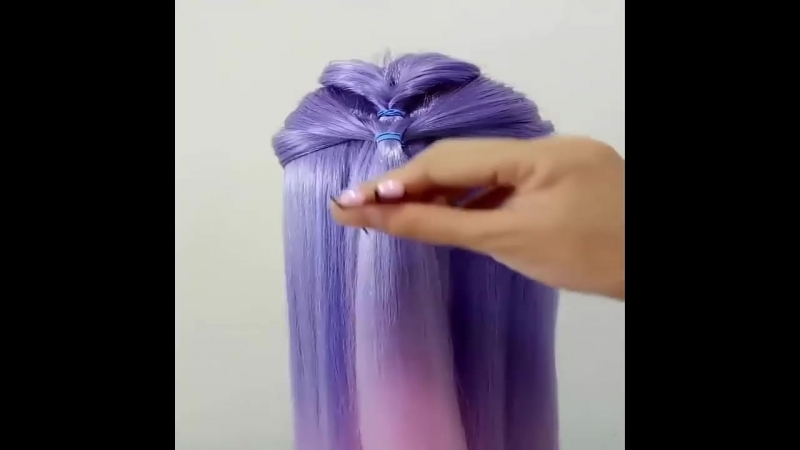 20 Amazing Hair Transformations - Easy Beautiful Hairstyles Tutorials 🌺 Best Ha