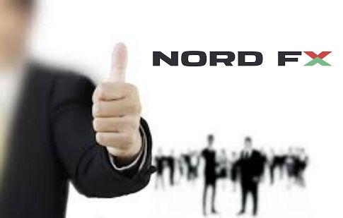 Аналитика от NordFX: еженедельный прогноз по EURUSD, GBPUSD, USDJPY и USDCHF - Страница 4 ArSVzyyjcyw