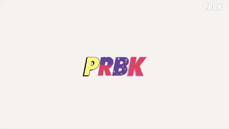 Interview PBK 30.11.2018