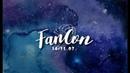 FanCon 2018. Рэм