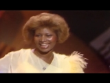 Aretha Franklin - VideoMix (I Say A Little Prayer - Respect - Think)