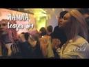 ЛАМПА 26.05.18 / Teaser 1